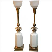 Buffet Table Lamp Sets by Furniture Lamp Sets Buffet Table Lamps Touch Lamp Drum Lamp