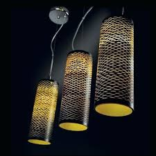 tropical pendant lighting tropical pendant light fixtures tropical pendant lights tropical pendant lighting
