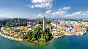 guided tours of singapore singapore tour packages archives travel setu