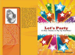 Indian Themed Party Decorations - summer theme kitty party beat the heat with summer retreat