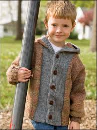 771 best knitting for kids images on pinterest knitting patterns