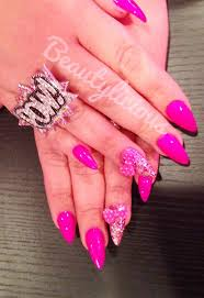 45 best beautylicious nails images on pinterest nail nail