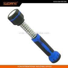 work zone rechargeable led work light popular work zone rechargeable led worklight buy work zone