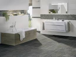 badezimmer fliesen holzoptik grn badezimmer fliesen holzoptik grau home design und möbel ideen