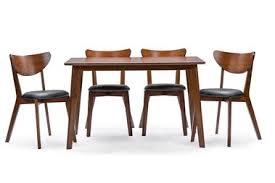 MidCentury Modern Furniture And More EMFURN - Midcentury furniture