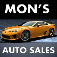 lexus of tampa bay reviews mon u0027s auto sales inc tampa fl read consumer reviews browse