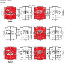 apartment complex westfield state university floor plans idolza