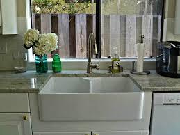 kitchen kitchen farmhouse sink cheap great with farmhouse sinks