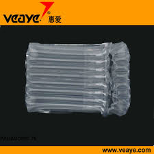 toner 76a toner 76a suppliers and manufacturers at alibaba com