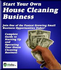 How To Start Home Design Business Best 25 Cleaning Business Ideas On Pinterest House Cleaning