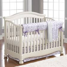 Purple Nursery Bedding Sets by Bedroom Fun Way To Decorate Your Kids Bedroom With Nautical Crib