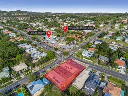 165 169 gallipoli road carina heights qld 4152 off the plan