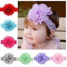 lace headbands popular infant lace headbands buy cheap infant lace headbands lots
