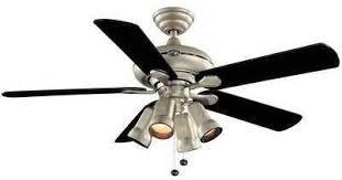 Ceiling Fan And Light Not Working Hton Bay Ceiling Fan Light Wont Work Www Lightneasy Net