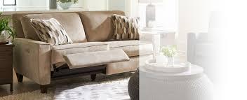 Sofas That Recline Iclean Sofas La Z Boy