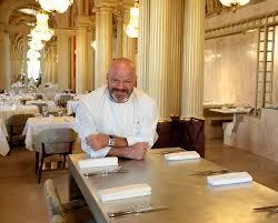 cuisine de philippe etchebest livre gourmand philippe etchebest va présider le festival de