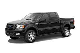 2004 ford f150 pictures 2004 ford f 150 supercrew car test drive