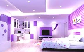7 the purple house in hillingdon middlesex cool pink and purple