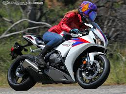 cool 2012 honda cbr1000rr photo gallery motorcycle usa news