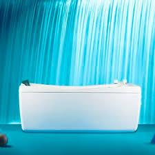 Composite Bathtubs Composite Bathtub All Architecture And Design Manufacturers Videos