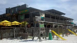 mexico beach 98 real estate group