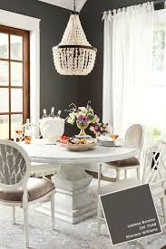 1928 best dining rooms to dine in images on pinterest dining january february 2017 ballard designs paint colors