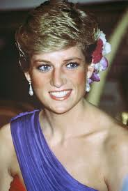 Vanity Fair Diana Princess Diana U0027s Makeup Artist Worked With Meghan Markle On Vanity