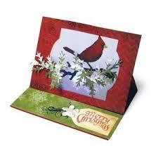 70 best cardinal cards images on cardinals