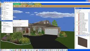 3d home landscape design 5 turbofloorplan 3d pro v16 keygen carpet vidalondon
