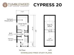 Tumbleweed Whidbey Good Tumbleweed House Plans Good Tumbleweed Tiny House Company