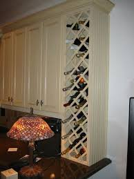 kitchen wine rack ideas kitchen wine rack ongpl home