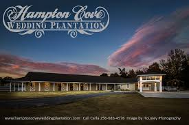 cheap wedding venues in alabama 25 beautiful places to get married in alabama al