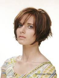 short razor hairstyles ideas about short razor cut styles cute hairstyles for girls