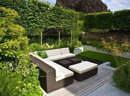 Small Modern Garden Ideas Modern Garden Ideas Bbcoms House Design Housedesign