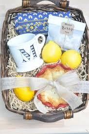 cing gift basket 37 best moma t s baskets images on moma gift basket