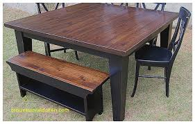 square dining table 60 60 square dining table seats 8 luxury 60 inch square table french