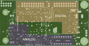 general pcb design layout guidelines top pcb design guidelines every pcb designer needs to know altium