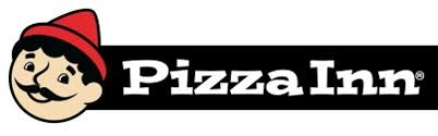 Round Table Pizza Coupon Codes Round Table Pizza Coupons 25 Off Coupon Code 2017