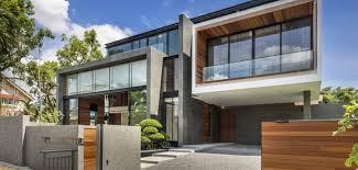 contemporary modern house modern house modern house contemporary modern home design brilliant
