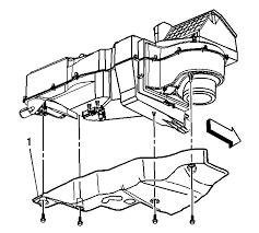 blower motor wiring diagram for 2007 escalade wiring diagram