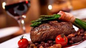 Are You Can Eat Buffet by Restaurants Buffets Steakhouse Where To Eat In Tunica Ms