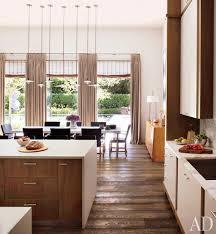 Butler Armsden Splendid Sass Butler Armsden Architects And Steven Volpe Design