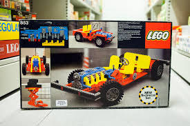 porsche lego set history of lego technic super cars designer blogs explore