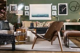 design on a dime décor aid at design on a dime interior design challenge décor aid