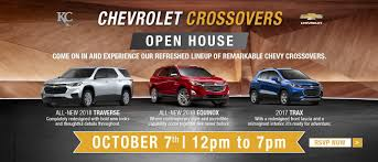 mccarthy morse chevrolet overland park chevy dealer near kansas city