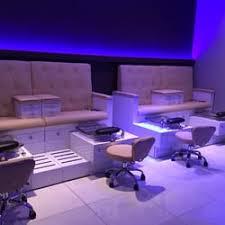 blue ocean nails u0026 spa 157 photos u0026 150 reviews nail salons