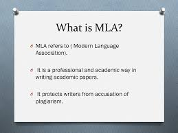 sheet templates modern language association cover sheet what is mla resumess franklinfire co