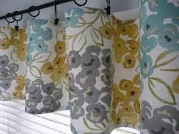 curtain grey and teal bathroom accessories google search