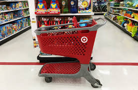 black friday 1 cent phones target here u0027s why we spend so much time and money in target aol lifestyle