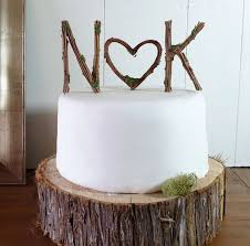awesome cake toppers for weddings unique various wedding cakes